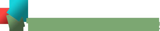 Logo, Tile Mechanic - Tile Repair